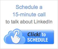 Free 15 min call