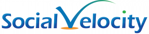 Social_Velocity