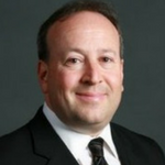 CEO LinkedIn Profiles
