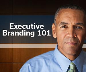 Executive_Branding_101