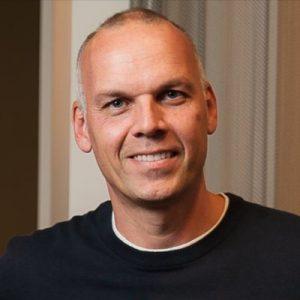 Jens Meggers