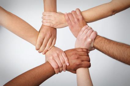 charities on linkedin