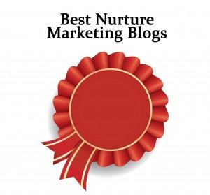 Expert Nurture Marketing Blogs Writers