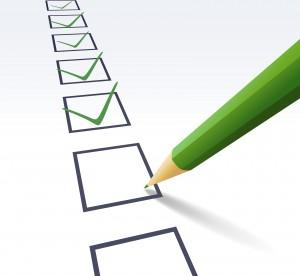 Marketing message strategy testing