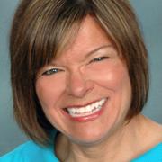 Joan Stewart Make Money by Blogging