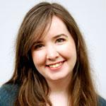 Rebekah Henson Email Marketing