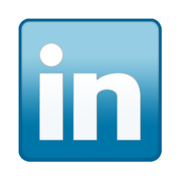 does a ceo need a linkedin profile?