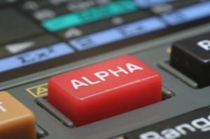 alpha testing marketing
