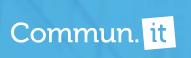 commun.it influencer