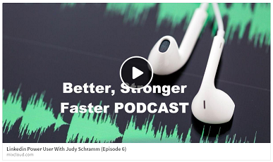 BetterStrongerFasterPodcast