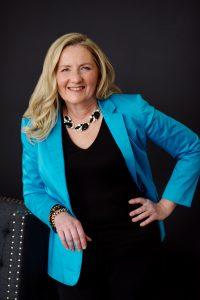 Judy Schramm