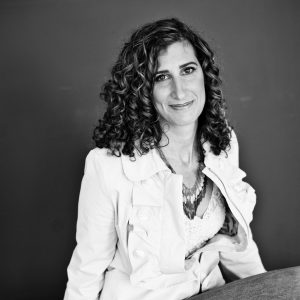 Mary Gardella, Photographer