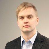 Pekka Moilanen