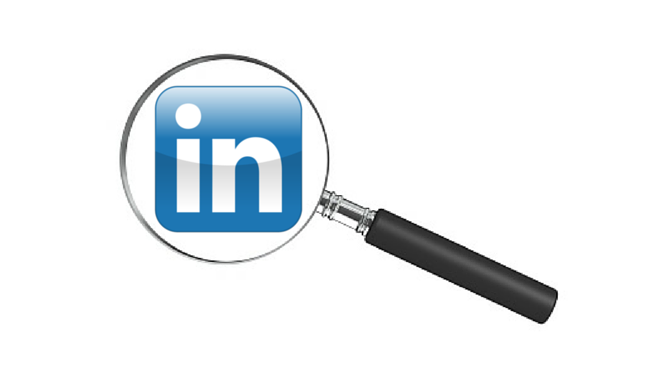 What's Next for LinkedIn?