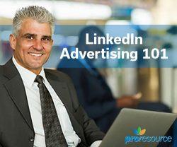 LinkedInAdvertising_101