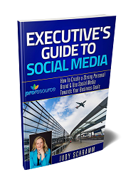 ProResource_Executive_Guide_Social_Media