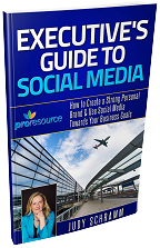 Free eBook for Executives