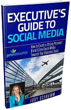 Free eBook for Executives