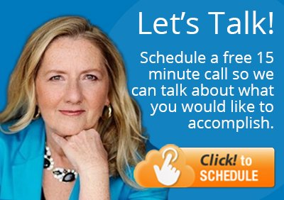Click to Schedule a 15 Minute Consultation Call