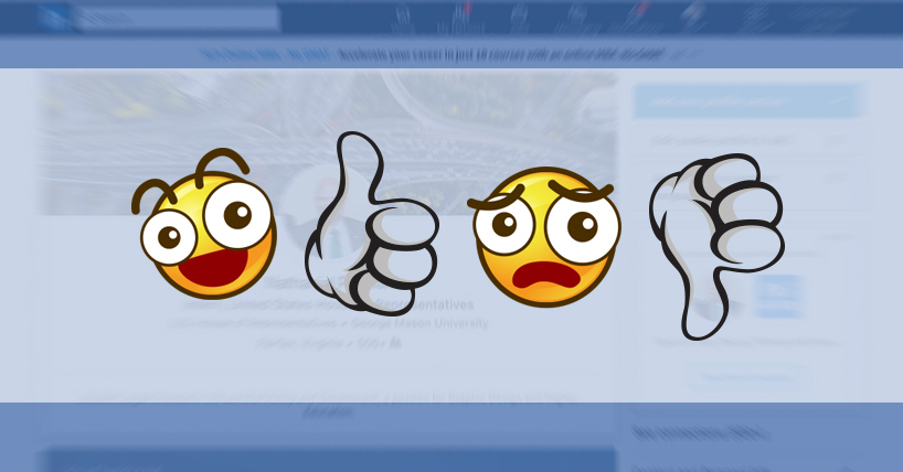 Should You Use Emojis on Your LinkedIn Profile?