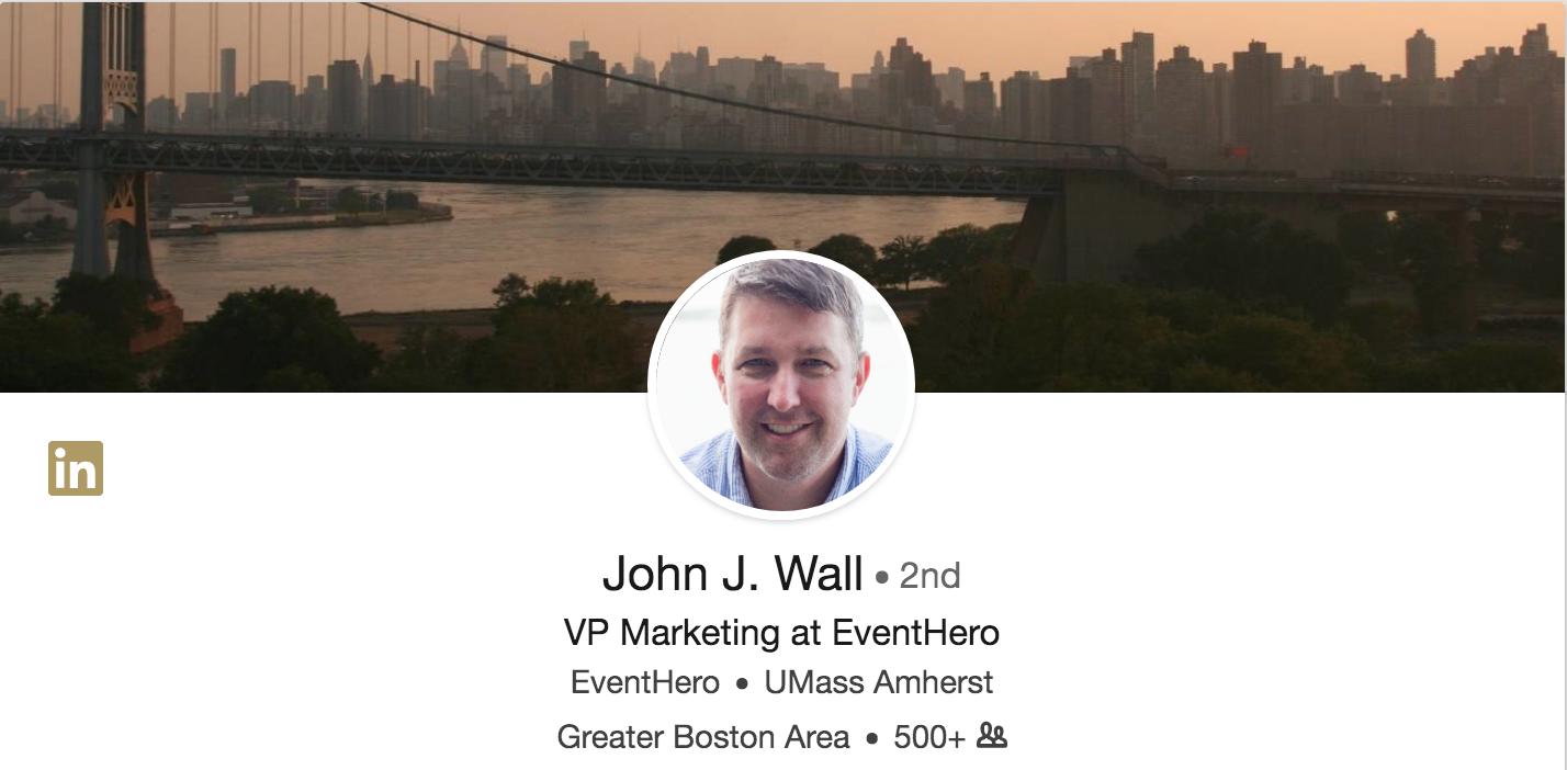 John J. Wall