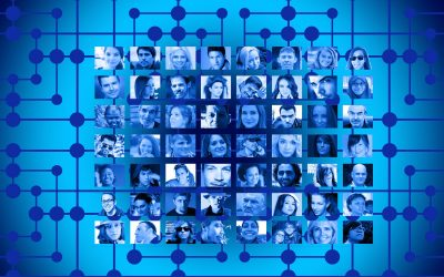 Grow Your LinkedIn Talent Pool – Grow Your Business