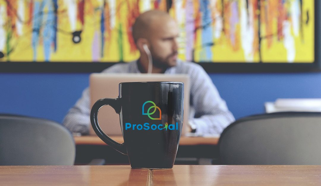 Are You a ProSocial CEO?